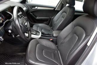 2014 Audi A4 Premium Waterbury, Connecticut 15