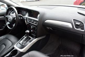 2014 Audi A4 Premium Waterbury, Connecticut 21