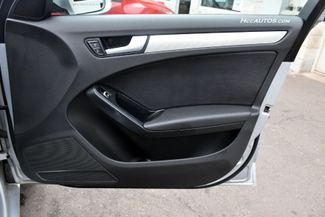 2014 Audi A4 Premium Waterbury, Connecticut 22