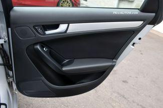 2014 Audi A4 Premium Waterbury, Connecticut 23