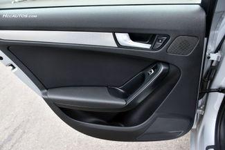 2014 Audi A4 Premium Waterbury, Connecticut 24