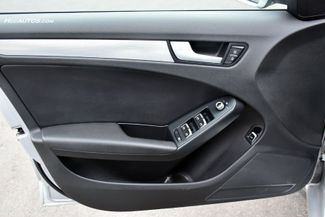 2014 Audi A4 Premium Waterbury, Connecticut 25