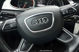 2014 Audi A4 Premium Waterbury, Connecticut 27
