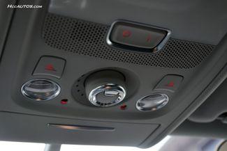2014 Audi A4 Premium Waterbury, Connecticut 29
