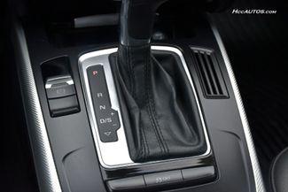 2014 Audi A4 Premium Waterbury, Connecticut 32