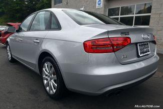 2014 Audi A4 Premium Waterbury, Connecticut 5