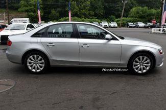 2014 Audi A4 Premium Waterbury, Connecticut 8