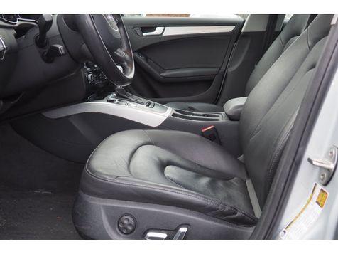 2014 Audi A4 Premium Plus | Whitman, MA | Martin's Pre-Owned Auto Center in Whitman, MA