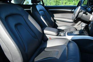 2014 Audi A5 Cabriolet Premium AWD Naugatuck, Connecticut 14