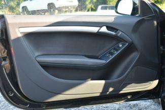 2014 Audi A5 Cabriolet Premium AWD Naugatuck, Connecticut 18