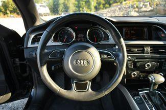 2014 Audi A5 Cabriolet Premium AWD Naugatuck, Connecticut 20