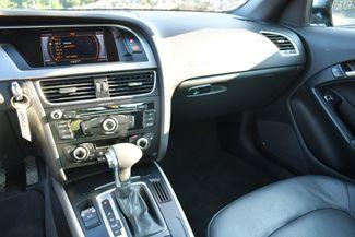 2014 Audi A5 Cabriolet Premium AWD Naugatuck, Connecticut 21