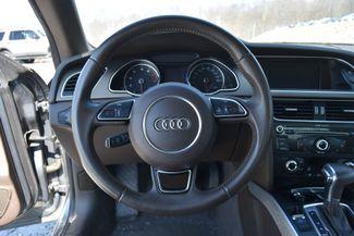 2014 Audi A5 Cabriolet Premium Naugatuck, Connecticut 5