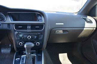 2014 Audi A5 Cabriolet Premium Naugatuck, Connecticut 6