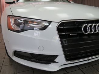 2014 Audi A5 Coupe Premium  city OH  North Coast Auto Mall of Akron  in Akron, OH