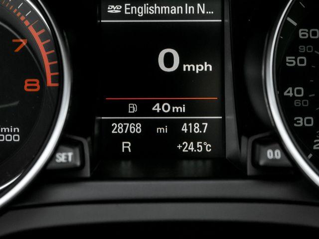 2014 Audi A5 Coupe Premium Plus Burbank, CA 10
