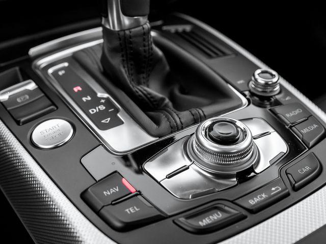2014 Audi A5 Coupe Premium Plus Burbank, CA 12