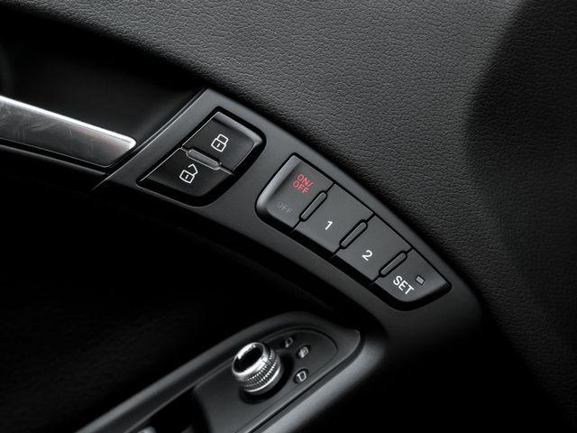 2014 Audi A5 Coupe Premium Plus Burbank, CA 13
