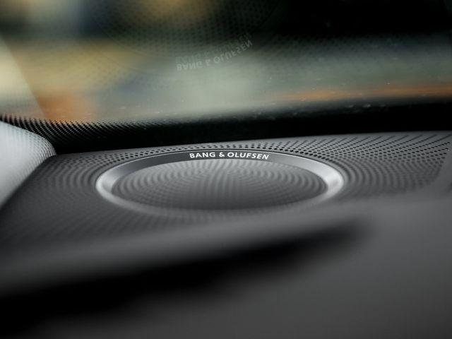 2014 Audi A5 Coupe Premium Plus Burbank, CA 14