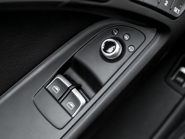 2014 Audi A5 Coupe Premium Plus Burbank, CA 15