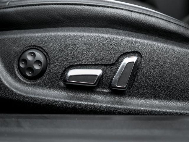 2014 Audi A5 Coupe Premium Plus Burbank, CA 19