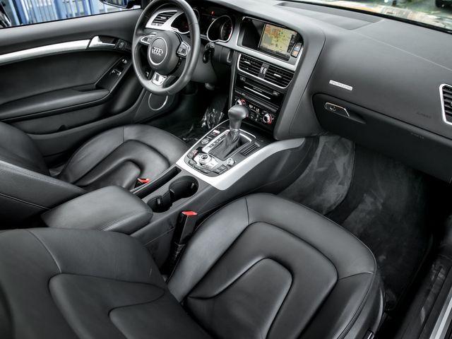 2014 Audi A5 Coupe Premium Plus Burbank, CA 23