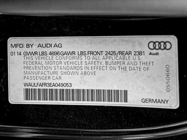 2014 Audi A5 Coupe Premium Plus Burbank, CA 28