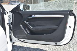 2014 Audi A5 Coupe Premium Naugatuck, Connecticut 11