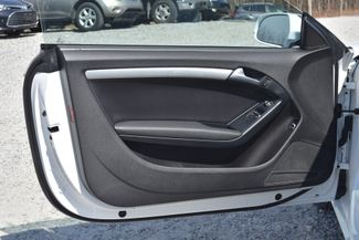 2014 Audi A5 Coupe Premium Naugatuck, Connecticut 12