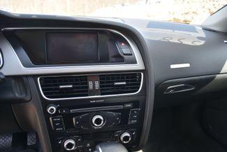 2014 Audi A5 Coupe Premium Naugatuck, Connecticut 16