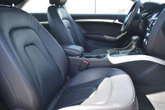 2014 Audi A5 Coupe Premium Naugatuck, Connecticut 9