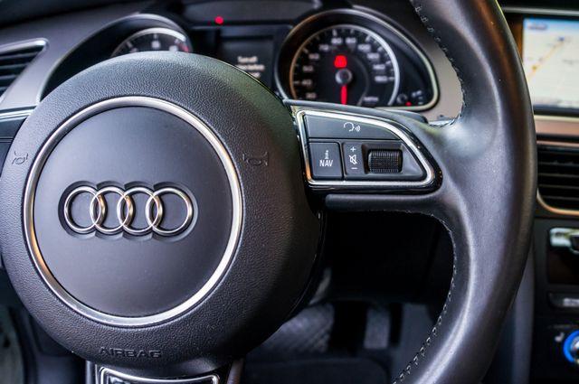 2014 Audi A5 Coupe Premium Plus in Reseda, CA, CA 91335