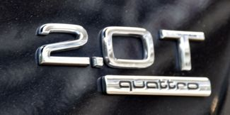 2014 Audi A5 Coupe Premium Plus Waterbury, Connecticut 12