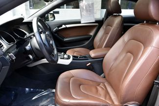 2014 Audi A5 Coupe Premium Plus Waterbury, Connecticut 15