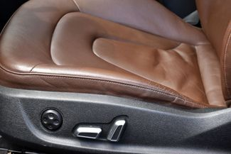 2014 Audi A5 Coupe Premium Plus Waterbury, Connecticut 16