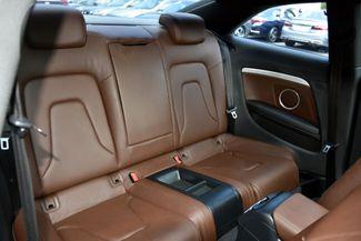2014 Audi A5 Coupe Premium Plus Waterbury, Connecticut 18