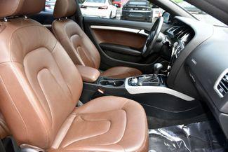 2014 Audi A5 Coupe Premium Plus Waterbury, Connecticut 19