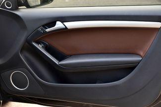 2014 Audi A5 Coupe Premium Plus Waterbury, Connecticut 20