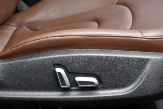 2014 Audi A5 Coupe Premium Plus Waterbury, Connecticut 21