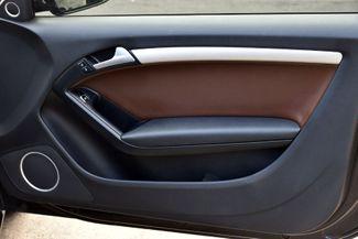 2014 Audi A5 Coupe Premium Plus Waterbury, Connecticut 22