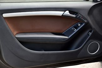 2014 Audi A5 Coupe Premium Plus Waterbury, Connecticut 23
