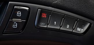 2014 Audi A5 Coupe Premium Plus Waterbury, Connecticut 24