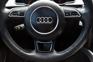 2014 Audi A5 Coupe Premium Plus Waterbury, Connecticut 27