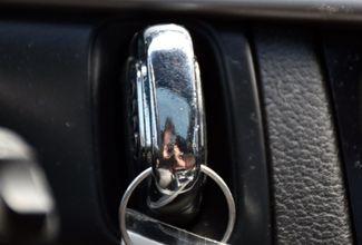 2014 Audi A5 Coupe Premium Plus Waterbury, Connecticut 29