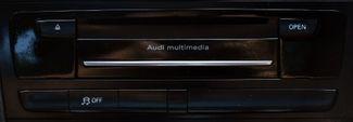 2014 Audi A5 Coupe Premium Plus Waterbury, Connecticut 33