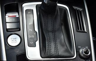 2014 Audi A5 Coupe Premium Plus Waterbury, Connecticut 36