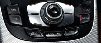 2014 Audi A5 Coupe Premium Plus Waterbury, Connecticut 37