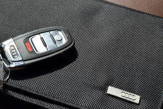 2014 Audi A5 Coupe Premium Plus Waterbury, Connecticut 39