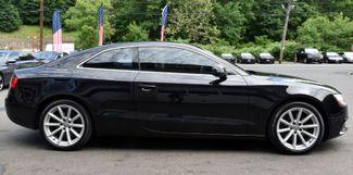 2014 Audi A5 Coupe Premium Plus Waterbury, Connecticut 7