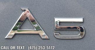 2014 Audi A5 Coupe Premium Waterbury, Connecticut 11